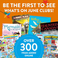 Scholastic Reading Club Canada - Publications   Facebook Instacart Promo Code Canada Mytyres Discount 2019 Scholastic Book Orders Due Friday Ms Careys Class How To Earn 100 Bonus Points Gift Coupons For Bewakoof Coupon Border Css Book Clubs Coupon May Club 1 Books Fall Glitter Reading A Z Eggs Codes 2018 Kohls July 55084 Infovisual Reading Club Teachers Bbc Shop Parents Only 2 Months Left Get Free