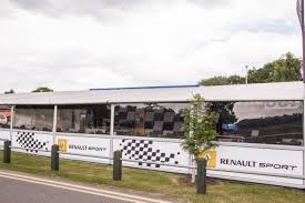 Gh Awning For Sale Whosale Best Rain Awningprofessional Awning Suppliers Race Van Campervans Motor Homes For Sale Gumtree Retractable Awnings Ccinnati Pleasant Street Oh Photo 8 Chris Mercedes Atego Motorhome Truck 75t Cw 7m X 6m Gh As Mobile Tech Unit The Company Racarsdirectcom Rs Rimor Lhd 416 Trials And Motocross News Transporters Page 2 268 Arbors Images On Pinterest Copper Awning