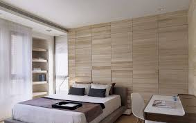 Modern bedroom wallpaper photos and video