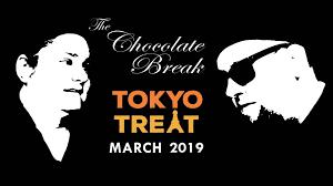 Unboxing & Reviewing Tokyo Treat March 2019 + Coupon Code ... Sunfood Coupon Code Best Way To Stand In Photos Limited Online Promo Codes For Balfour Wet N Wild 30 Off Annie Chuns Coupons Discount Noodles Co Pompano Train Station Crib Cnection Activefit Direct Italian Restaurant Coupon Ristorante Di Pompello Z Natural Foods O1 Day Deals Miracle Noodle Code Save 10 On Your Order Deliveroo Off First With Uob Uber Eats Promo Codes Offers Coupons 70 Off Oct 0910 Pin On Weight Watcher Recipes