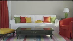 Dark Brown Couch Decorating Ideas by Teens Room Bedroom Ideas For Teenage Girls Beadboard