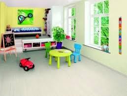 plante chambre les plantes dépolluantes pour la chambre des enfants jardiner avec