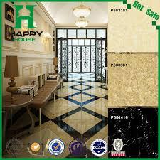 new 3d picture granite marble tiles price in india view granite