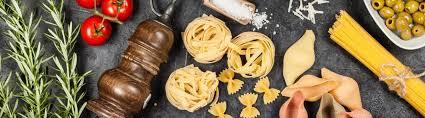 die italienische küche ein wahrer gaumenschmaus urlaubsguru