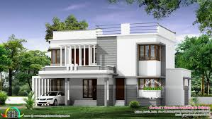 Khd Home Designs | Dooridea.com House Elevations Over Kerala Home Design Floor Architecture Designer Plan And Interior Model 23 Beautiful Designs Designing Images Ideas Modern Style Spain Plans Awesome Kerala Home Design 1200 Sq Ft Collection October With November 2012 Youtube 1100 Sqft Contemporary Style Small House And Villa 1 Khd My Dream Plans Pinterest Dream Appliance 2011