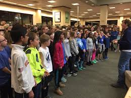B&N Oxford Valley (@BNOxfordValley)   Twitter Barnes And Noble Oxford Valley Book Signing 2016 Lillas Home Facebook Find A Location Philly Pretzel Factory Action News Headlines For Pennsylvania 6abccom Careers Black Friday 2017 Ads Deals Sales Homes For Sale Bucks County Pa Real Estate Houses In Events Gift Cards Goldnstuff Giftcards Appearances Raz Steel Langhorne Slim The Law In Store At 52212