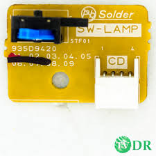 Mitsubishi Wd 65733 Lamp Light Flashing by Mitsubishi Wd 65733 Reset L Timer 28 Images Wd 65734 Bulbs Ls
