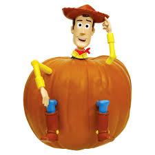 Halloween Pumpkin Acstede Design