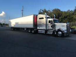 100 Trans America Trucking Daljeet Randhawa Warehouse Frozen Storage Globe