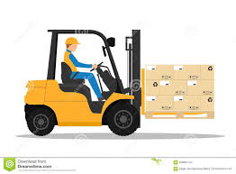 Forklift Truck With Man Driving. Stock Vector - Illustration Of ... Hyster E60xn Lift Truck W Infinity Pei 2410 Charger Ccr Industrial Toyota Equipment Showroom 3 D Illustration Old Forklift Icon Game Stock 4278249 Current Liquidations Ccinnati Auctioneers Signs You Need Repair Benco The Innovation Of Heavyindustrial Forklift Trucks Kalmar Rough Terrain And Semiindustrial Forklift 1500kg Unique In Its Used Wiggins 42000 Lb Capacity For Sale Forklift Battery Price List New Recditioned