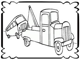 Love Tow Truck Coloring Pages Big X Wallpaper On Rollback Cliparts ... Better Tow Truck Coloring Pages Fire Page Free On Art Printable Salle De Bain Miracle Learn Colors With And Excavator Ekme Trucks Are Tough Clipart Resolution 12708 Ramp Truck Coloring Page Clipart For Kids Motor In Projectelysiumorg Crane Tow Pages Print Christmas Best Of Design Lego 2018 Open Semi Here Home Big Grig3org New Flatbed