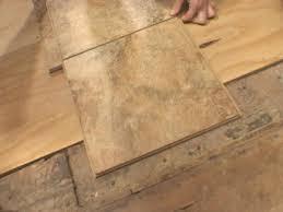 duchateau vinyl plank flooring laminate wood floors outlast
