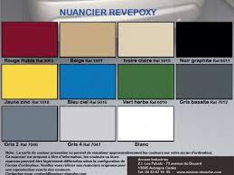nuancier peinture facade exterieure nuancier peinture exterieure survl