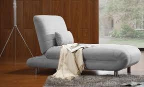 canapé 1 place seul au monde dans canapé
