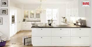 cuisine cottage anglais style cuisine inspirations et cuisine style anglais cottage des