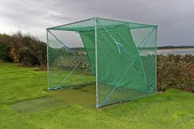 5 Best Golf Hitting Nets For Indoor And Outdoor Use [Driving Nets] Super Size Golf Driving Net By Links Choice Youtube Practice Proreturn Hitting Pictures On Stunning Sklz Set Mat Balls Image With Diy Golf Net Homemade Indoor Outdoor Nets Cages For Lowest S Photo Best Reviews Ing Guide Pics Capvating Backyard Picture Mesmerizing This Brandnew Authentic Golf Practice Set Hitting Mat Driving Net Cimarron Masters Images Excellent