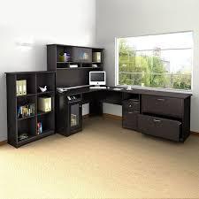 Lacasse Desk Drawer Removal best 25 office furniture online ideas on pinterest diy