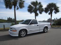 Chevrolet S10 Xtreme - Pesquisa Google | Cars | Pinterest ... Sandy And Bubbas Milton Chevrolet Pensacola Fort Walton Stretch My Truck 2017 Silverado 1500 Z71 Midnight Edition Driven Top Speed The Images Collection Of Used Cream Truck For Sale In Florida Luxury Ice Cream For Sale Tampa Bay Food Trucks Lifted Chevy Florida Diesel Greattrucksonline Near Bonney Lake Puyallup Car Performance Ewald Automotive Group Tailgating Necsities Ou Sooner Football Games This Year Buy Here Pay Cars Orlando Fl 32809 World Auto Bucket Boom N Trailer Magazine