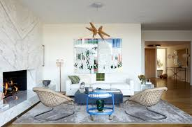 100 Interior Modern Homes Or Contemporary Whats The Difference In Home Styles