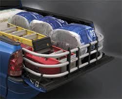 bed extender brushed aluminum pt392 35000 201 60 pure