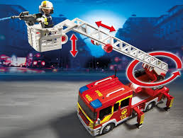 Fire Truck With Ladder 5362 PLAYMOBIL - Juguetes Puppen Toys 774pcs Legoing City Fire Station Building Blocks Helicopter Ladder Unit With Lights And Sound 5362 Playmobil Canada Playmobil Child Toy 5337 Action Airport Engine With 4819 Amazoncouk Toys Games 4500 Rescue Walmartcom 5398 Quad Tarland Shop Buy Truck 9466 Incl Shipping 9052 Super Set 08634313671 Ebay 077sch Klickypedia