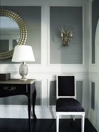 Beautiful Moulding Wall Trim Ideas For My Living Room And Entryway