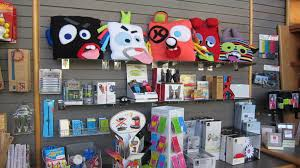 Kidz Bop Halloween Hits by Shopping Takes Center Stage Raising Arizona Kids Magazine
