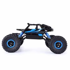 RC Rock Crawler Car 2.4G 4CH 4WD – My Perfect Needs Rc Rock Crawler Car 24g 4ch 4wd My Perfect Needs Two Jeep Cherokee Xj 4x4 Trucks Axial Scx10 Honcho Truck With 4 Wheel Steering 110 Scale Komodo Rtr 19 W24ghz Radio By Gmade Rock Crawler Monster Truck 110th 24ghz Digital Proportion Toykart Remote Controlled Monster Four Wheel Control Climbing Nitro Rc Buy How To Get Into Hobby Driving Crawlers Tested Hsp 1302ws18099 Silver At Warehouse 18 T2 4x4 1 Virhuck 132 2wd Mini For Kids 24ghz Offroad 110th Gmc Top Kick Dually 22