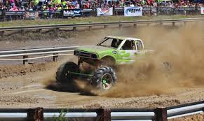 Big Trucks And Mud: Mega Truck Series Headed To Mudplex | Sports ... Dit Weekend Mega Trucks Festival Den Bosch Bigtruck Gezellig 2017 Megatrucksfestival 2016130 2016 In Den Gone Wild Archives Busted Knuckle Films Image Megamule2jpg Monster Wiki Fandom Powered By Wikia Vierde Op Komst Alex Miedema Texas Truck Accident Lawyer Discusses 1800 Wreck Up Close And Personal With Jh Diesel 4x4s Florida Big Tires Sling Mud To The Sky Elegant Todays Cool Car Find Is This 1979 Ford Racingjunk News