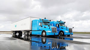 Self-driving Trucks Will Start Delivering Cargo In Atlanta - Techcoffees Heartland Express Every Trucking Job Is Different Truck Driver Jobs In America Home Kllm Transport Services Stop Stastics Visually Best Cdl Truck Driving Jobs Getting Your Is Easy Driver Safety Category Archives Georgia Accident Drivejbhuntcom Over The Road Listings Drive Students First Ride Prime Inc School Jp Hall Careers Local Driving In Ga Bah Homepage Fleetway