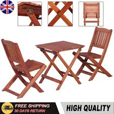 Details About 3 Piece Bistro Set For Children Folding Garden Table Chair  Solid Eucalyptus Wood Angels Modish Solid Sheesham Wood Ding Table Set Walnut Finish Folding Cosco Ladder Back Chair Espressoblack Of 2 Contemporary Decoration Fold Down Amusing Northbeam Foldable Eucalyptus Outdoor 4pack Details About 5pcs Garden Patio Futrnture Round Metal And Chairsmetal Chairs Excellent Service In Bulk Rental Japanese Big Lots Alinum Camping Pnic Buy Product On Mid Century Modern Danish Teak And Splendid Small Extendable Glass Full Tables Rustic Farmhouse 60 Off With Sides 7pc Granite Inlay Oval Store