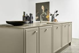 torino lack moderne landhaus küchenfront nolte kuechen