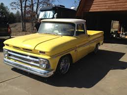 67-72 Chevy Trucks Page 3 | TexAgs