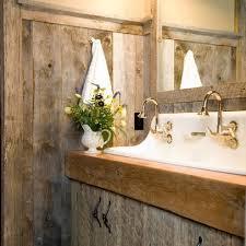 Photos Of Primitive Bathrooms 90 best lake house bathrooms images on pinterest lake house