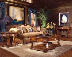 Michael Amini Living Room Sets by Michael Amini Coffee Table In The Brilliant Addition To