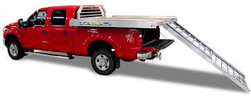 SNOW DECK | Aluma Trailers How To Install An Alinum Flatbed Archives Highway Products 3000 Series Alinum Truck Beds Hillsboro Trailers And Truckbeds Flatbed Bodies For Trucks In New York Bradford Built Flatbeds Pickup Inc Home Hughes Equipment 7403988649 Mount Vernon Ohio 43050 Snowmobile 2018 Aluma Bed Snow Deck Trailersusa Cargo Motorcycle Trailer 548 British Columbia Toyota Alumbody Decks Work