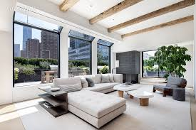 100 Tribeca Luxury Apartments Real Estate And For Sale Christies