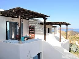 100 Maisonette Houses AnnaMaria Seaview Mykonos