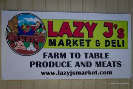 Campbells Pumpkin Patch Springfield Mo by Lazy J U0027s Market And Deli For Lazy J U0027s Farm Eldon Our Eyes Upon