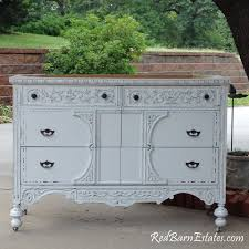 Shabby Chic Bathroom Vanity by Bathroom Vanity Custom Converted From Antique Dresser Painted