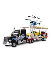 Group Sales Remote Control Truck & Helicopter Set | Zulily Zd Racing 10427 S 110 Big Foot Rc Truck Rtr 15899 Free Jacked Up Trucks For Sale New Car Release Date 1920 Rc Mud For The Outlaw Wheel Offroad 44 18 Dhk Hobby 8384 4wd Offroad 38691 Team Magic E5 Hx Monster 47692 Amazing Store Shop Professinal Feiyue Fy03 Eagle3 112 24g Full Scale Off Wa Sales Event Graham Lusty Trailers Yellow Eu Hbx 12891 Waterproof Desert 24 G Fast Speed Truggy Metal Chassis Dual Motor