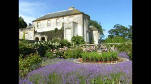 Hill Of Tarvit Mansion House By Cupar And Ceres Kingdom Of Fife ... Wedding Wedding Sites Enchanting Venues Los Angeles Exclusive Use Venues In Scotland Visitscotland Best 25 Fife Scotland Ideas On Pinterest This Is North Things To Do Styled By Dunfermline Artist Avocado Sweet Reception Martin Six Of The For A Scottish Winter 3 Hendricks County Barns Consider Built As Victorian Hunting Lodge Duke And Duchess Rustic The Byre At Inchyra Perthshire Event Barn Home Bartholomew Barn Kiford West Sussex