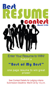 Doostang Career Services Resume Critiques Resume Rewrites. Best ... Free Resume Critique Service Ramacicerosco Resume Critique Week The College Of Saint Rose 10 Best Free Review Sites In 2019 List 14 Fantastic Vacation Realty Executives Mi Invoice And Resum Of Your Dreams What You Need To Know Make Cv Online Luxury Line Beautiful 30 A Toolkit To Make The Job Search Easier For Jobseekers Adam 99 My Wwwautoalbuminfo Back End Developer Front New Elegant Bmw Jobs Format 1 Reporter 13 Ways Youre Fucking Up Critiquepdf Docdroid