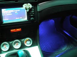 Led Lighting : Best Interior Led Lights Illegal California , Led ...