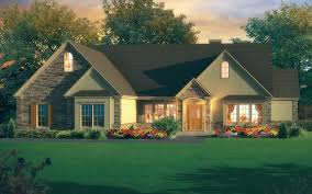 Decorative One Floor Homes by Jamison 1 Story Modular Home Floor Plan