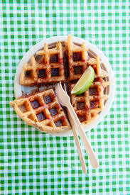 Everything Goes With Waffles — Edible Baja Arizona Magazine Wafels Dinges A Nyc Food Truck Cart Served The Most Waffle Pops Wafficles Perfect For Breakfast Pnic Snacks How To Write A Food Truck Business Plan Cupcake Fabulous Nutella Stuffed Waffles Easy Frero Rocher Lauren Loves Waffle Inspred New York And Taste Of New York City House On Wheels Carly Jamison Pictures De Lys Jersey Trucks Roaming Hunger Best Trucks In The Mania Belgian Little Yumminess