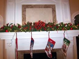 Garland On Banister Ideas Unique Tree Ornaments Very Merry Christmas Christmas Decorations And Christmas Decorating Ideas For Your Garland On Banister Ideas Unique Tree Ornaments Very Merry Haing Railing In Other Countries Kids Hangers Single Door Hanger World Best Solutions Of Time Your Averyrugsc1stbed Bath U0026 Shop Hooks At Lowescom 25 Stairs On Pinterest Frontgatesc Neauiccom Acvities 2017