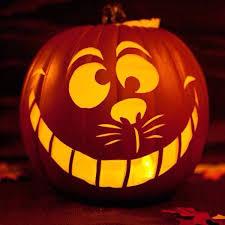 Elmo Pumpkin Pattern Printable by 249 Best Pumpkin Carvings Images On Pinterest Diy Halloween