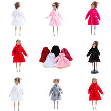 Detail Feedback Questions About Wedding Dress And Suit For For Doll