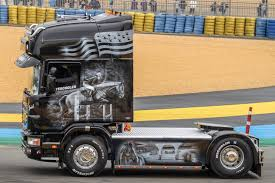 100 Scania Trucks Free Photo Truck Road Track Tractor Free Download Jooinn